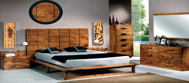 AV interiéry - nábytek a interiér na míru zákazníka