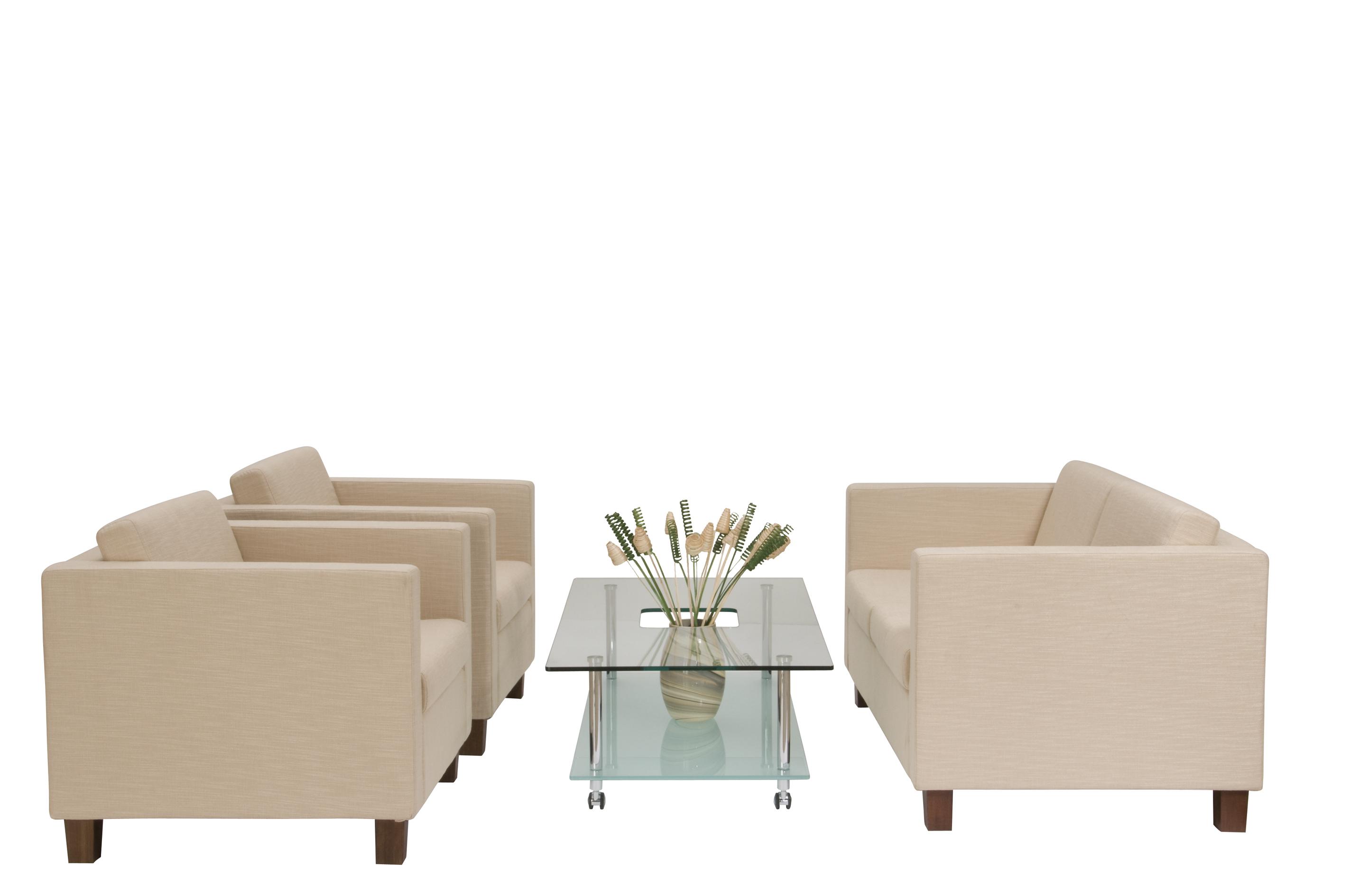 Kancelářská sofa